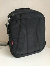 Manfrotto Active 1 Sling Camera Bag. Black