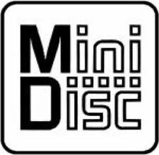 SONY MINIDISC PLAYERS & RECORDERS: FULL SERVICE MANUALS
