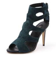 Siren Women's Suede Shoes