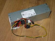 NEW Dell 2TXYM L240AS-00 PS-5241-5DF H240AS-00 D240A002L 3WN11 240W Power Supply