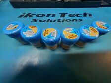 Mechanic Low Melt Tempature 183c Solder Paste Smt Smd Bga Iphone Ipad Samsung