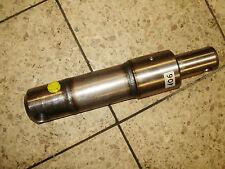 Einfw. Hydraulikzylinder Hubzylinder max. 48cm gesamtl. u. ca. 10cm HUB 60/50