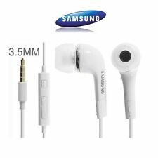 Buy 1 get 1 free Samsung 3.5mm Jack In Ear Handsfree Stereo Earphones With Mic