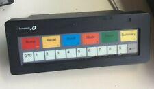 Bematech Logic Controls Kb1700 Kitchen Display Kds Bump Bar Pn Kb1700