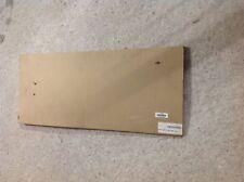 BMW E34 E36 E38 Dichtung asbestfrei 1113 9066503 Original & NEU
