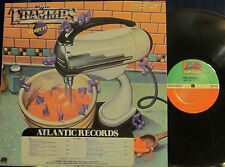 ► Trammps - Mixin' It Up  (Atlantic 19267) ('80) (timing strip) (PS)