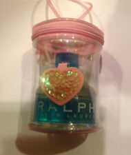 RALPH by Ralph Lauren  For Women EDT  3.4 oz/100ml  in Gift Packaging Check Pic