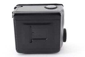 [MINT] Mamiya 120 Roll Film Back Holder for 645 Super Pro TL from JAPAN ♯391