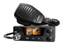 Compact Radio CB Radios