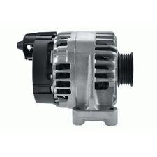 Lichtmaschine Generator 90A Fiat 500 312 Bravo II 198 Ford KA RU8 Lanca Ypsilon