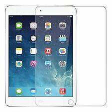 """Protezione schermo per tablet ed eBook per Apple Schermi compatibili 5"""""""