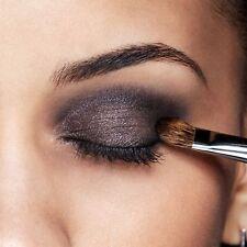 Maybelline ROCK NUDES METALLIC 12 Eye-Shadow Palette with FREE $9 Eyelid Primer