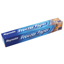 Reynolds Freezer Paper (50 Square Feet) - [GBN00390]