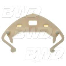 Turn Signal Repair Kit BWD DR4