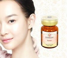 Caviar Serum Derma Roller Treatment Serum anti-aging skin firming 5ml