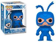 Funko Pop ! The Tick - Television New !!!