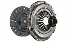 VALEO Kupplungssatz 228mm für MINI 832228 - Mister Auto Autoteile