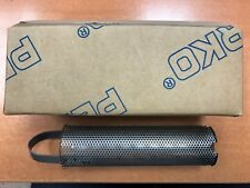 PERKO 493 SERIES SPARE PARTS BASKET STAINLESS #9 STRAINER BOATINGMALL EBAY BOAT