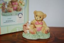 Cherished Teddies Teddy Bears