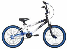 Kent 2034 Ambush Boys39 BMX Bike Blue