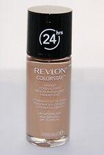 Revlon Teint-Make-up