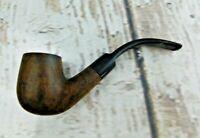 GATLIN-BURLIER TOBACCO SMOKING PIPE