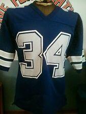Vintage Dallas Cowboys Ravens Knit jersey NFL