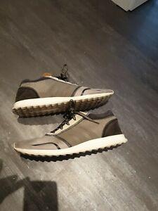 Adidas Los Angeles 46 100% Original