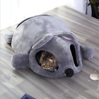 Self-Warming Cat and Dog Bed Cushion for Medium large Dogs  M51