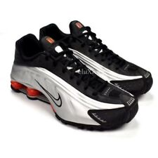 da2b55490608 Nike Silver Athletic Shoes for Men for sale
