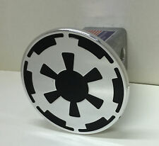 hitch cover,star wars gallactc republic  ,h2 ,tahoe,expedition