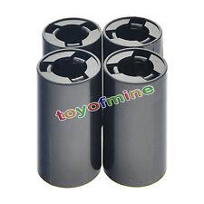 4 Converter Case New Battery box Holder Adapter