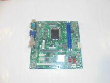 Acer Veriton M2640 Mainboard VM2640G Intel H110 Intel HD DB.VMS11.002