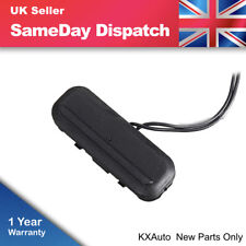 New Boot / Tailgate Release Handle Switch Vauxhall / Opel Insignia 09-  13393912