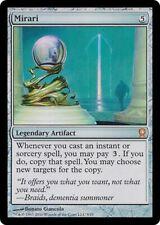 //// Magic the Gathering Mirari //// Foil //// NM //// FtV Relics //// engl