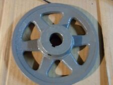 NEW Pulley Sheave AK69 *FREE SHIPPING*