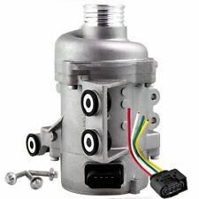 2006-2012 Fit BMW Electric Engine Water Pump 11517586925 X3 X5 Z4