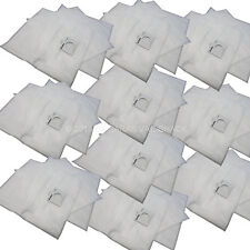 30 Kenmore Canister Vacuum Cloth Type Bags 5055 50557 50558 C Q DVC Allergen