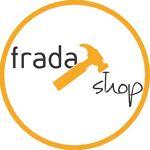 fradashop GmbH