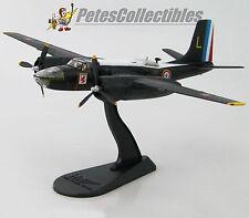 Hobby Master HA3223 Douglas RB-26C Invader Armee de l'Air ERP 1/32 Armagnac 1957