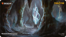 Magic MTG - Cavern of Souls Playmat - 2019 NA Eternal Weekend Modern Champs