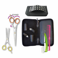 Jaguar Salon Scissors & Shears Sets & Kits