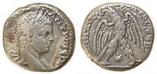 ELAGABALUS, Tetradrachm - ELAGABAL (218-222) SYRIE, Antioche. Tétradrachme