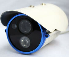 Telecamera ARRAY 1 led Infrarossi CCD Sony 600 Linee NUOVA GENERAZIONE/AB2
