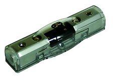 Stinger shd201 HPM InLine fuseholder