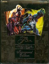 1994 FLAIR MARVEL  UNIVERSE INAUGURAL EDITION, SINGLES PICK ONE, FREE SHIPPING