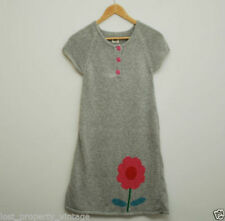 Mini Boden Girls' Cotton Blend Casual Dresses (2-16 Years)