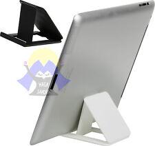 Supporto TABLET Holder da SCRIVANIA Base STAND Palmare CASA Auto PC Universale