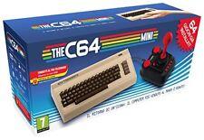 Koch Media The C64 Mini 1024525