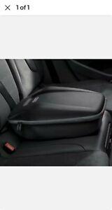 Brand New Genuine Audi Rear Back Seat Storage Luggage Box Bag - 000061104A